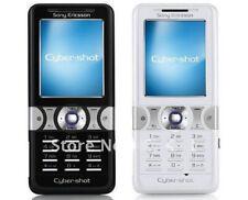 Original Unlocked K550i Sony Ericsson k550c K550 2.0MP FM MP3 MP4 mobile phone