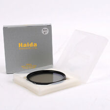 Haida 67mm Slim PRO II MC C-POL CPL Circular Polarizing Multi-Coating Filter