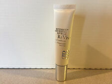 Revive intensite moisturizing lip balm Full Size 0.338oz New