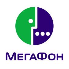 Datos prepagada-Sim Sim rusia Russia tarifa plana con 5gb/Megafon LTE 4g
