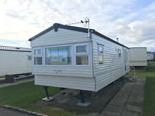 Static caravan for sale  *CHEAPEST SITE FEES IN NORTH WALES*