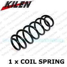 13772 Kilen FRONT Suspension Coil Spring for FORD TRANSIT 130 Part No