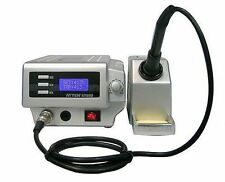 Soldering Station ATTEN AT100D 100Watt