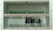 Doepfer A-100G6sw (PSU3) : Eurorack Case : NEW : [DETROIT MODULAR]