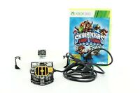 Skylanders Trap Team - Xbox 360 Game & Portal - PAL