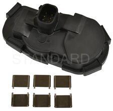 Standard Motor Products TH445 Throttle Position Sensor