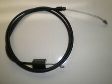 OEM John Deere zone brake control cable js20, js30, js40, gx22297