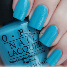 OPI NAIL POLISH  Cant Find My CzechBook E75 - Euro Centrale Collection