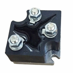 new Fit Outboard Rectifier Replace 62351A1 62351A2 816770T 8M0058226