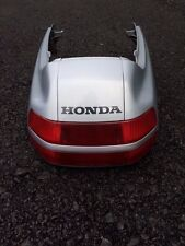 Honda Hurricane CBR1000F Tail Section Fairing 1987 -88. With Taillight.