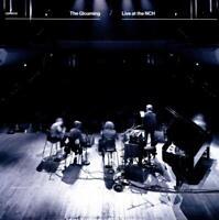 Die Dämmerung Live At The Zoll (2018) 6-track CD Album digipak Neu/Verpackt