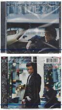 CD--NM-SEALED-BON JOVI -1997- -- DESTINATION ANYWHERE