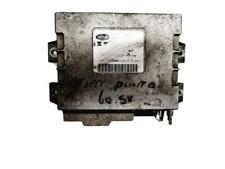 Fiat Punto ECU IAW8F.5T 8F5T Re-manufacturé d/'immobilisation par transmis