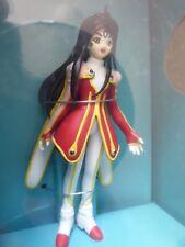 Ah! My Goddess Skuld Collection Figure SEGA JAPAN ANIME Manga Figureen