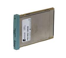 CASCO legno 700-952-1ak00 MEMORY CARD RAM CARD 1 Mbyte
