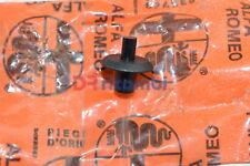 BOTTONE FISSAGGIO PASSARUOTA ALFA ROMEO ALFA 33 SPIDER ALFA 60502806