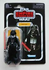 """Hasbro Star Wars 3.75"""" The Vintage Collection Vc08 Darth Vader Action Figure"""