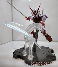 NXEDGE STYLE Gundam Astray Red Frame (ガンダムアストレイ レッドフレーム) from Gundam SEED Astray