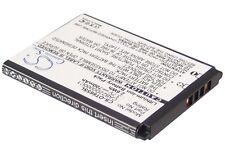 BATTERIA agli ioni di litio per Alcatel OT-665 One Touch 665 NUOVO Premium Qualità