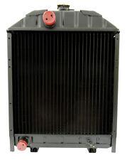 5096597 5153481 RADIATOR TRACTOR FORD FIAT 450-540-640-600-766 ETC.
