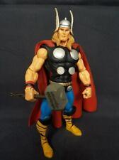 Marvel Legends Giant Man Series Thor