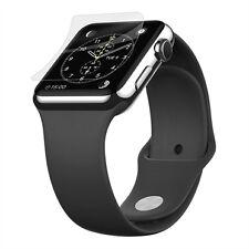 Belkin InvisiGlass Displayschutz Apple Watch 42mm F8W715VF