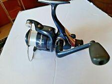 Vintage Shakespeare Durango Model 2235RD Fishing Reel