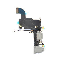 Charging Port Dock Earphone Mic Audio Flex Cable Replacement Tool For iPhone 6S