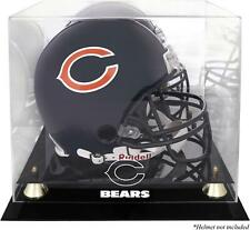 Chicago Bears Helmet Display Case - Fanatics