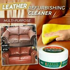 Leather Healing Balm ! ! Make Your Leather Furniture As Good AsNew 260g New