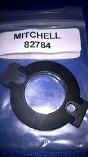 Mitchell 308S, 309S408S,3310Z ecc Bail VIAGGIO COVER. ref 82784. le applicazioni al di sotto