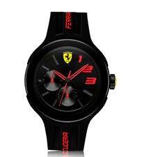 . Orologio Uomo Fer0830223 Ferrari FXX