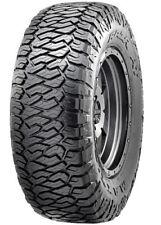 4 New Maxxis Razr At 811 P285x70r17 Tires 2857017 285 70 17 Fits 28570r17