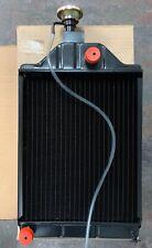Wasserkühler Passend Für Massey Ferguson 1669648M94