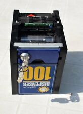 Dispenser ADP MERKUR MD 100 !!