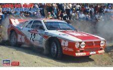 Altri modellini statici auto per Lancia Scala 1:24