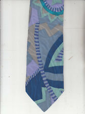 Pal Zileri-Authentic-100% Silk Tie-Made In Italy-PZ47- Men's Tie