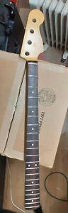 Fender USA Precision Bass Neck 1997
