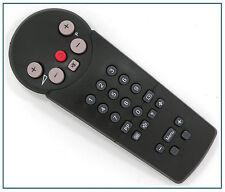 Ersatz Fernbedienung für Philips RC 8205 8201 8205/21 RC8205 Remote Control