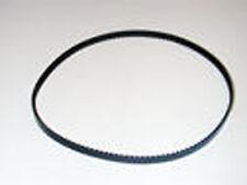 TR010 CEN Cinghia 3m-324 belt