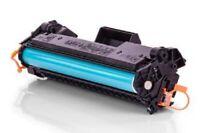 TONER für HP CF244a 44A LaserJet Pro M15a M15w MFP M28a MFP M28w M18a M18w