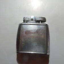 Briquet à gaz « Ronson Viking made in England»