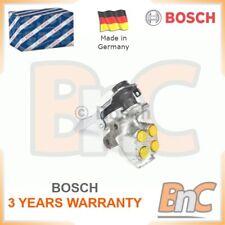 # GENUINE BOSCH HEAVY DUTY BRAKE POWER REGULATOR VW