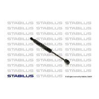2 St. STABILUS Gasfeder, Koffer-/Laderaum //  LIFT-O-MAT®  Hinten für Audi
