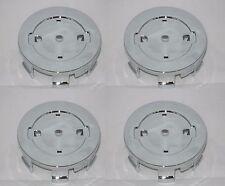 4 CAP DEAL NISSAN FRONTIER PATHFINDER XTERRA CHROME WHEEL RIM CENTER CAP 99-0502