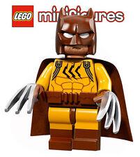 LEGO Minifigures   71017 The LEGO Batman Movie –  Catman 16