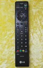 LG Remote Control Substitute MKJ32022831 - 26LC7D 32LC7D 37LC7D 42LC7D