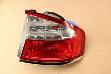 2008 2009 Subaru Legacy Sedan Right Passenger Side Tail Light OEM 08 09