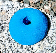 Indented Sloper Bolt-On Rock Climbing Wall Hand Hold