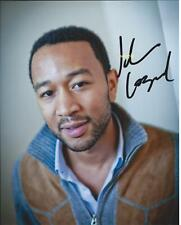 JOHN LEGEND #1 REPRINT SIGNED 8X10 PHOTO AUTOGRAPHED CHRISTMAS GIFT MAN CAVE